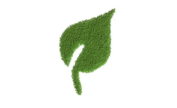 green-leaf-pellets
