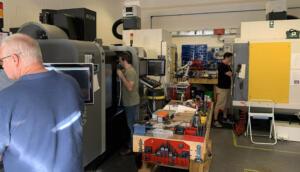 plunkett-associates-tooling-manufacturing