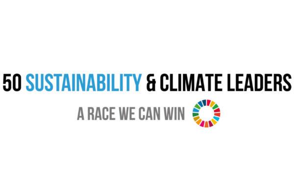 climate_leader_logo