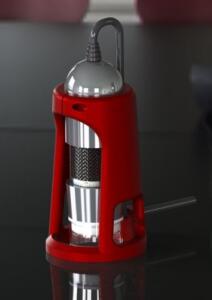 plunkett-associates-vacuum-cast-plastic-part