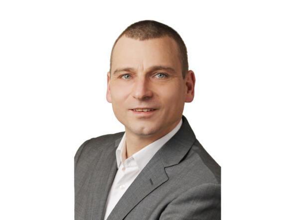 Dirk Mylich (001)