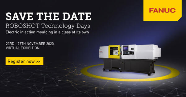 Roboshot Technology Days