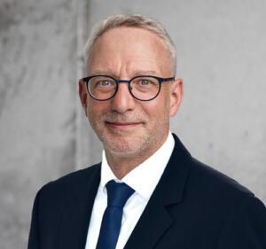 Erhard Krampe