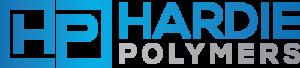 Hardie Polymers logo