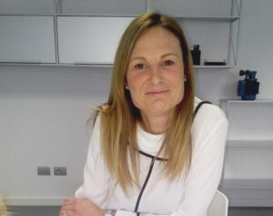 Miriam Olivi