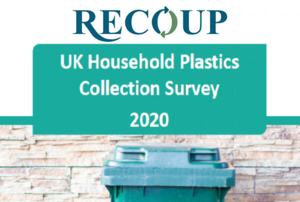 RECOUP Household Survey