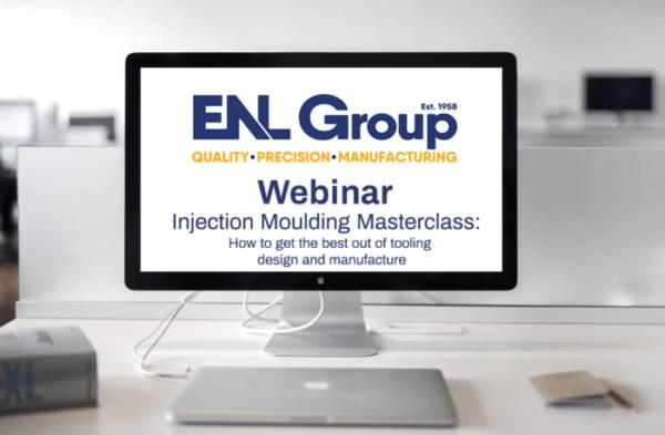 ENL Group webinar
