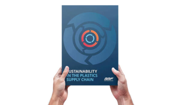 Sustainability in the Plastics Supply Chain