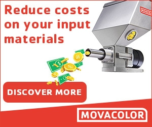 Movacolor advert