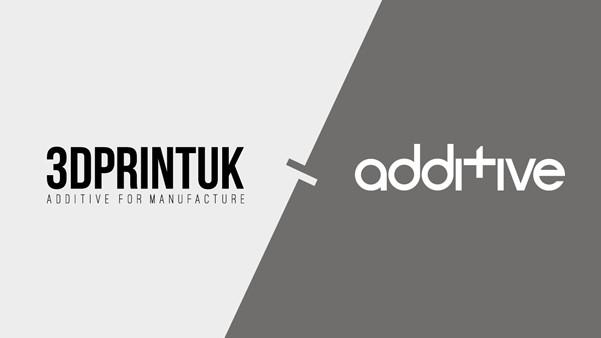 3DPRINTUK & Additive