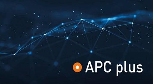 APC Plus
