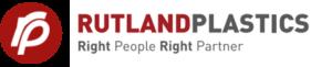 rutland plastics logo