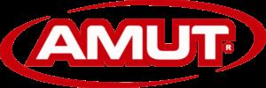 AMUT Logo