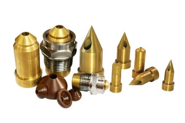 Mastip Durability & 5Y warranty