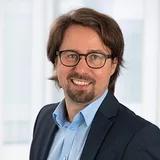 Wolfgang Kienzl