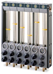 series-110_6-circuits