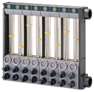 series-310_8-circuits