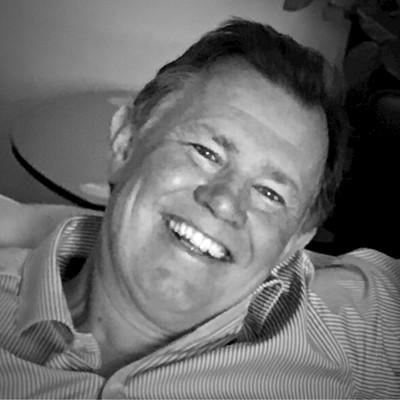 Paul Edmondson, Riverdale Global