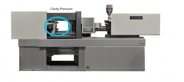 RJG on Cavity Pressure