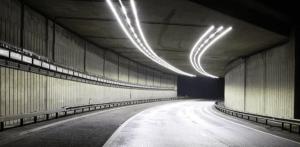 Plunkett Associates & TRT Lighting