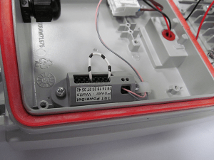 Plunkett Associates: Injection Moulding Plastic Parts