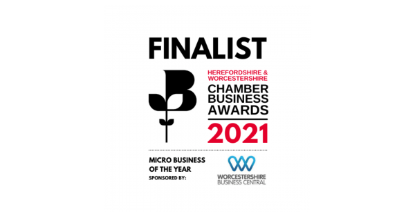 Willcox Matthews Named Finalists for Chamber Award Micro Business of the Year