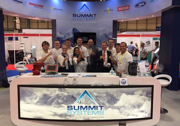 summit at interplas