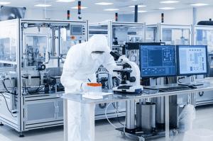 Kistler-Group-Individual-in-Laboratory