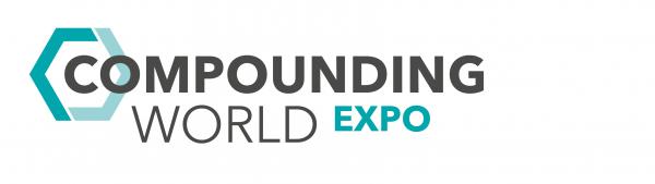 Compounding World Expo Logo