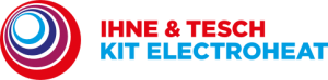 KIT Electroheat logo