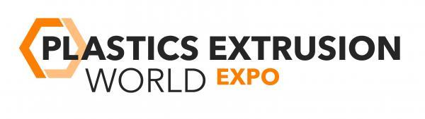 Plastics Extrusion World Expo Logo