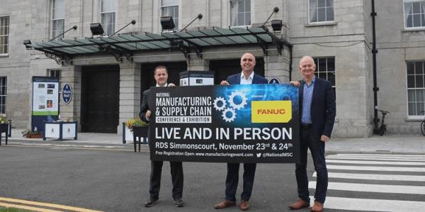 Fanuc-Ireland-Debut-cropped-resized