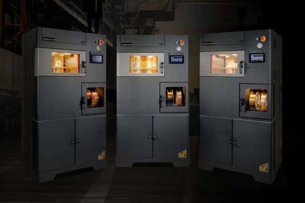 miniFactory Ultra 3D printers